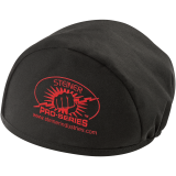 Steiner Pro Series Cotton Welding Beanie Cap Kksps