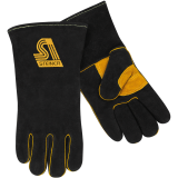 Steiner Thermocore Stick Welding Glove 2619B