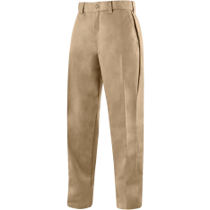 Steiner Arc Protech Flash Flame Retardant Cotton Nylon Pants 119af
