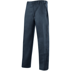 Steiner Arc Protech Flash Flame Retardant Cotton Pants 106af