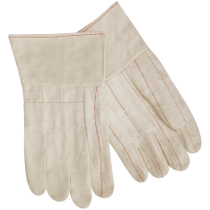 Steiner Cotton Hot Mill Glove 00020