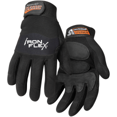 Steiner Ironflex Classic Mechanic Glove 0961
