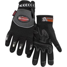 Steiner Ironflex Revolution Mechanic Glove 0931