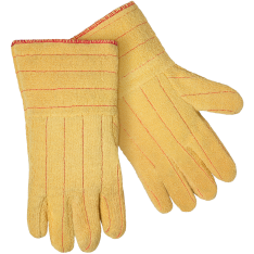 Steiner Kevlar Terry Cloth Glove 08414