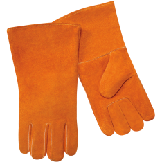 Steiner Stick Welding Glove 02108