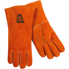 Steiner Stick Welding Glove 02140