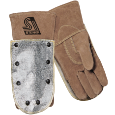 Steiner Stick Welding Glove 5800