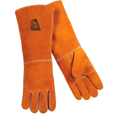 Steiner Thermocore Stick Welding Glove 21923