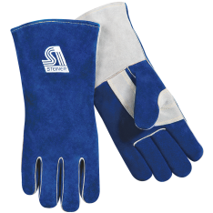 Steiner Thermocore Stick Welding Glove 2419B