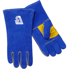 Steiner Thermocore Stick Welding Glove 2519B