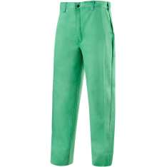 Steiner Weldlite Flame Retardant Cotton Pants 113