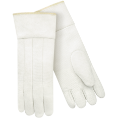Steiner Z Flex Fiberglass High Temperature Glove 07018