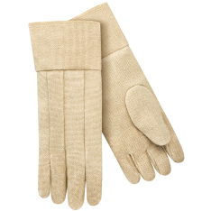 Steiner Z Flex Plus Fiberglass High Temperature Glove 07118