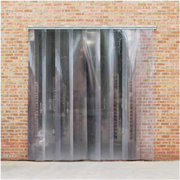 Curtains Ideas clear welding curtains : Steiner Industries