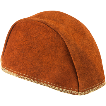 /Steiner Leather Welding Beanie Cap 12197
