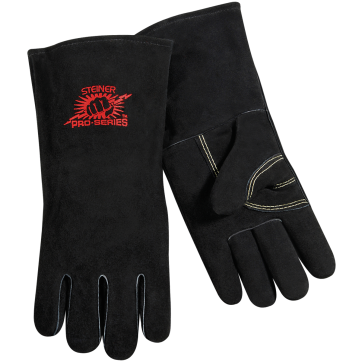 /Steiner Pro Series Stick Welding Glove 2600B