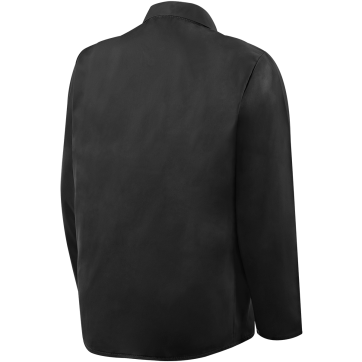 / Steiner Weldlite Flame Retardant Cotton Jacket 1080