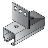 steiner-adjust-a-wall-rolling-curtain-tnp-44201