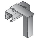 steiner-adjust-a-wall-rolling-curtain-tnp-44301