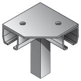 steiner-adjust-a-wall-rolling-curtain-tnp-44302