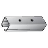 steiner-adjust-a-wall-rolling-curtain-tnp-44500