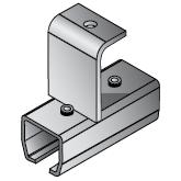 steiner-adjust-a-wall-rolling-curtain-tnp-44701