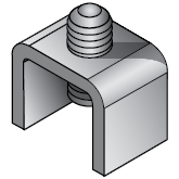 steiner-adjust-a-wall-rolling-curtain-tnp-44705