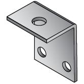 steiner-adjust-a-wall-rolling-curtain-tnp-44706