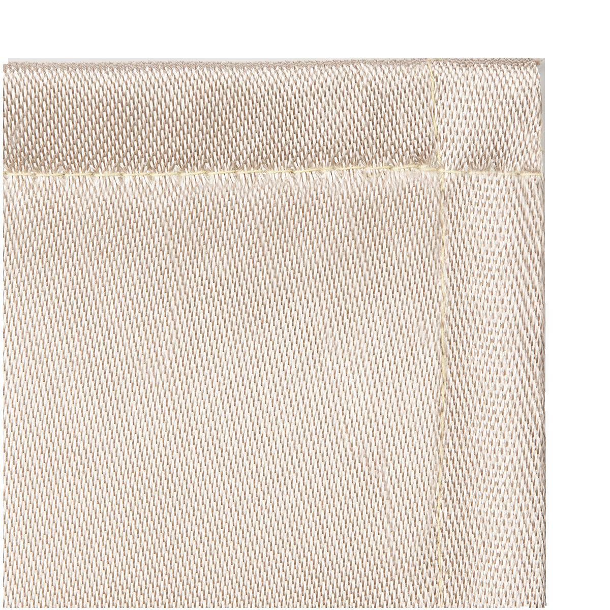 Silica 18 Oz Tan Silica Welding Blanket Steiner Industries