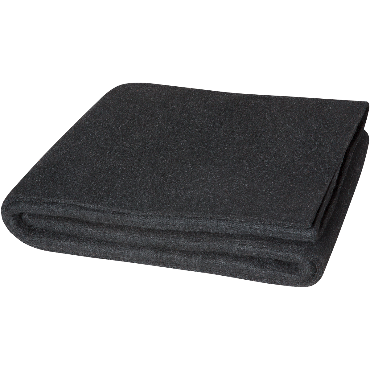 Velvet Shield 174 Hd 24 Oz Black Carbonized Fiber Welding