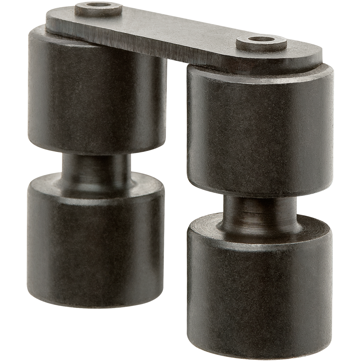 STEINER 54600HD Casters For H D Welding Screens
