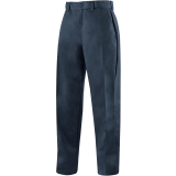 Steiner Arc Protech Flash Flame Retardant Cotton Nylon Pants 118af