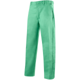 Steiner Arc Protech Flash Flame Retardant Cotton Pants 103af