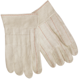 Steiner Cotton Hot Mill Glove 00019
