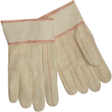 Steiner Cotton Hot Mill Glove 00129