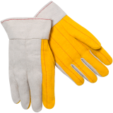 Steiner Cotton Nap Out Hot Mill Glove 00119