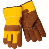 Steiner Insulated Winter Glove 2462