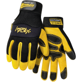 Steiner Ironflex Ultimate Mechanic Glove 0912