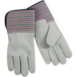 Steiner Leather Double Palm Work Glove 02298