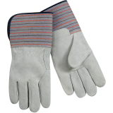 Steiner Leather Palm Work Glove 02298e