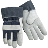 Steiner Leather Palm Work Glove Spc04pp