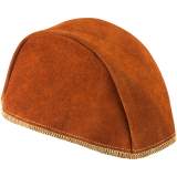 Steiner Leather Welding Beanie Cap 12197