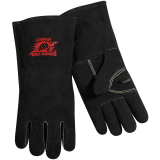 Steiner Pro Series Stick Welding Glove 2600B