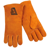 Steiner Thermocore Stick Welding Glove 02109f