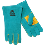 Steiner Thermocore Stick Welding Glove 2319b