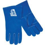 Steiner Thermocore Stick Welding Glove 2519Y