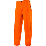 Steiner Weldlite Flame Retardant Cotton Pants 104