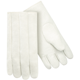 Steiner Z Flex Fiberglass High Temperature Glove 07014