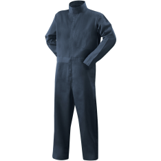 Steiner Arc Protech Flash Flame Retardant Cotton Coveralls 1065af