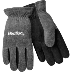 Steiner Heatloc Insulated Drivers Glove 02289